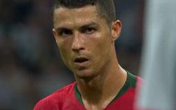 打服对手!C罗续写世界杯传奇:他就是葡萄牙与别队最大的差距